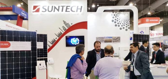Suntech-Attended-Solar-Powe