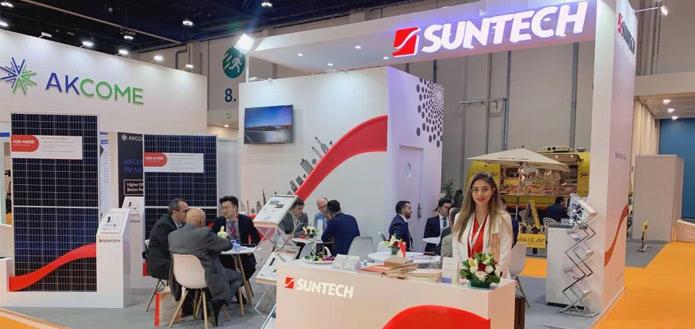 Suntech-Attended-Word-Futur