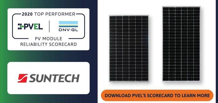 Suntech-Awarded-a-Third-Yea