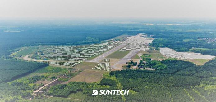 Suntech-Classic-Project-6--