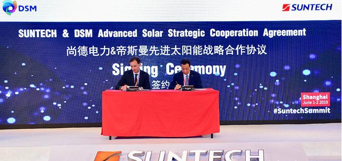 Suntech-Global-Summit