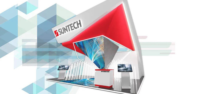 Suntech-Join-in-Internation