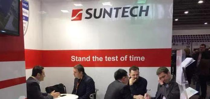 Suntech-Showcases-High-Stre