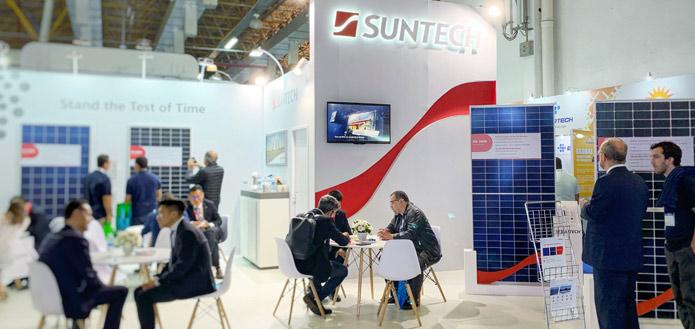 Suntech-attended-InterSolar