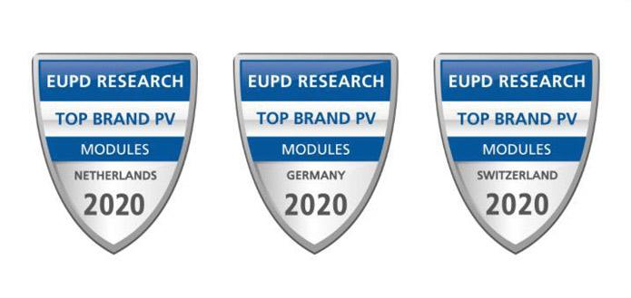 Suntech-awarded-Top-Brand-P