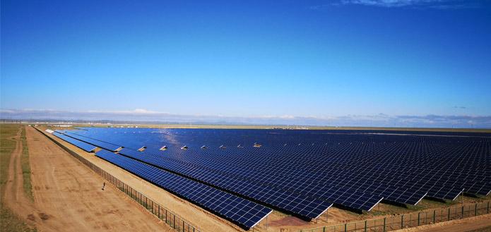 Suntech-enters-Kazakhstan-P
