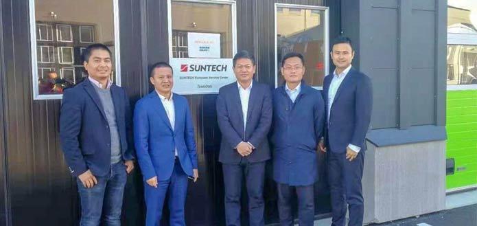 Wuxi-Suntech-Sets-up-the-Br