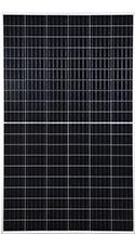 Ultra-S-mini 360-380W 166 60片9栅半片组件