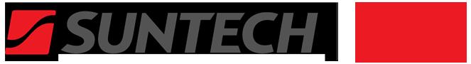 尚德电力logo
